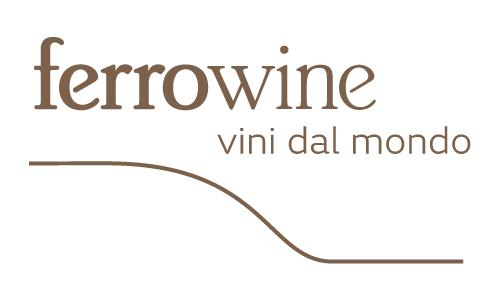 ferrowine