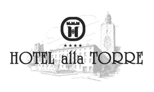 hotel-la-torre