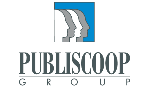 publiscoop