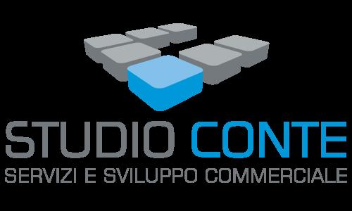 studioconte