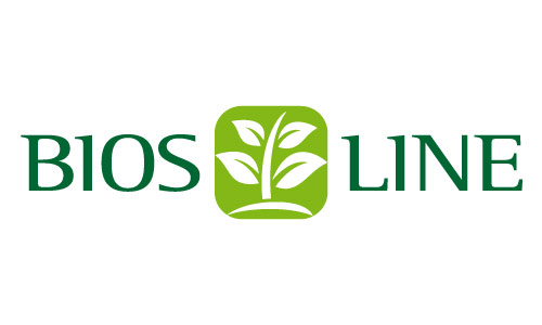 bios-line