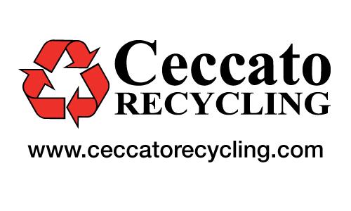 ceccato-restyling